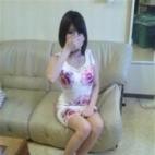 AIKOさんの写真