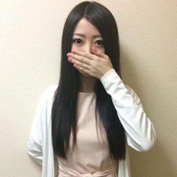 井坂れいこ【プレミアレディ】 | SCREEN(スクリーン) - 徳島市近郊風俗