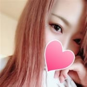 「可愛い系ギャル★」10/15(月) 20:39 | SCREEN(スクリーン)のお得なニュース