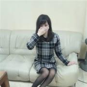 「綺麗系モデル美女!」01/22(火) 22:47   SCREEN(スクリーン)のお得なニュース
