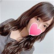 モデル系巨乳美女★|SCREEN(スクリーン)