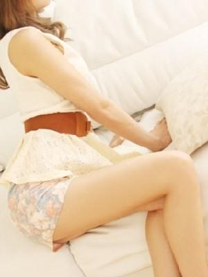 ゆうな(Men's aesthetic倶楽部)のプロフ写真3枚目