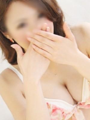 るな|Men's aesthetic倶楽部 - 富山市近郊風俗