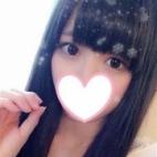 みさと|愛してラグランジェ - 名古屋風俗