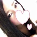さな|愛してラグランジェ - 名古屋風俗