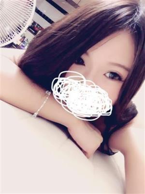 さな|愛してラグランジェ - 名古屋風俗 (写真2枚目)
