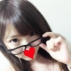 ゆうき|愛してラグランジェ - 名古屋風俗