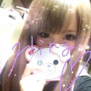 ヒナさんの写真