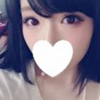 のん|愛してラグランジェ - 名古屋風俗
