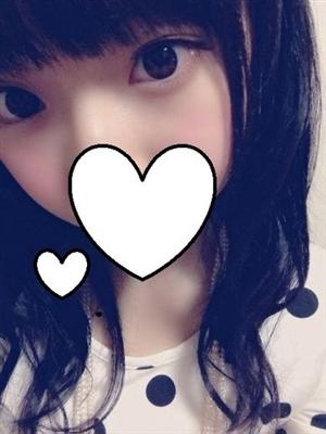 みな|愛してラグランジェ - 名古屋風俗 (写真2枚目)