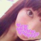 ももか|愛してラグランジェ - 名古屋風俗
