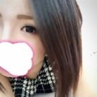 りおん|愛してラグランジェ - 名古屋風俗