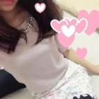 ゆな|愛してラグランジェ - 名古屋風俗