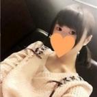 ゆめ☆黒髪清純完全素人♪さんの写真