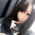 まゆ【おっとり黒紙美少女】さんの写真