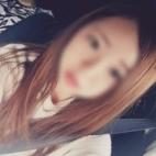 みり☆S級19完全素人♪さんの写真