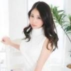 宮崎 カエラさんの写真