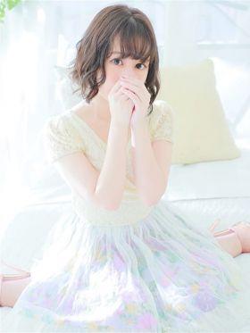 りりな|神戸・三宮風俗で今すぐ遊べる女の子