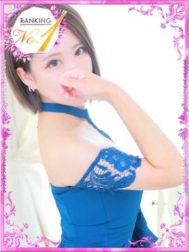 ここ【5月13日業界完全卒業】|神戸デリヘルクリスタルで評判の女の子