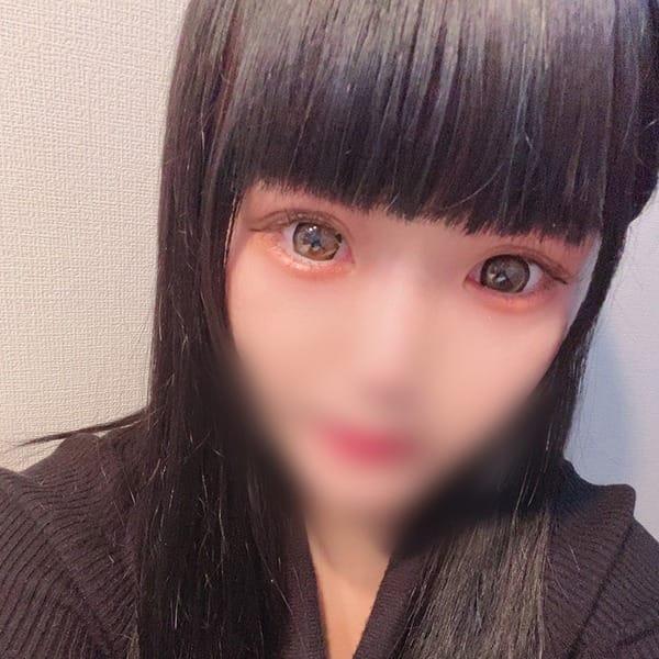 ナミ【思わず恋に落ちる☆極上少女♪】