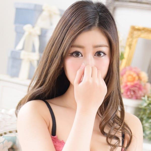 10代魅力溢れる 美少女降臨♪【えま】ちゃん♪|神戸デリヘルクリスタル