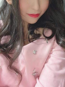 セイラ 神戸デリヘルクリスタルで評判の女の子