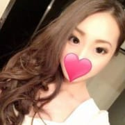 麗|神戸デリヘルクリスタル - 神戸・三宮風俗