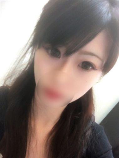 響~ひびき|神戸デリヘルクリスタル - 神戸・三宮風俗