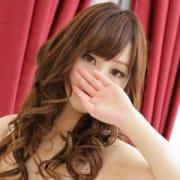 「★★★月~ライト★★★」12/07(金) 21:52 | 神戸デリヘルクリスタルのお得なニュース