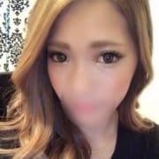 「★★★茜~あかね★★★」12/07(金) 21:52 | 神戸デリヘルクリスタルのお得なニュース