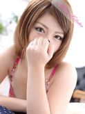 れい|横須賀プラチナコレクションでおすすめの女の子