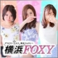 横浜FOXYの速報写真