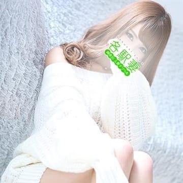 「フリーでお得にがっちり!50・80分喜んで!」06/22(火) 13:00   激安若妻デリヘル各駅妻のお得なニュース