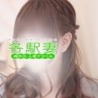 ゆみ|激安若妻デリヘル各駅妻 - 横浜風俗