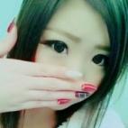 真中さんの写真