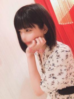 レム(体験) | 姫路ラビット - 姫路風俗