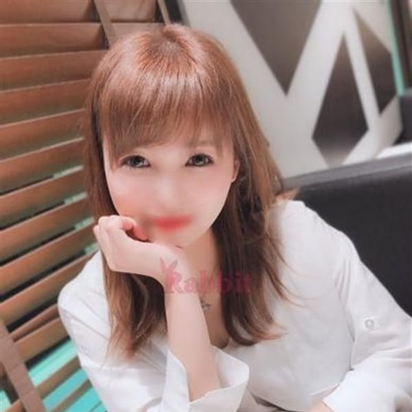 イクミ(体験)【未経験!間違いなく可愛い子!】
