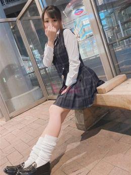 ロム(体験) | 姫路ラビット - 姫路風俗