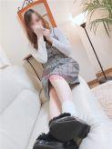 キヨカ(体験) 姫路ラビットでおすすめの女の子