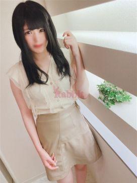 ミキ(体験)|姫路ラビットで評判の女の子