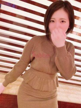 ミコ(体験)|姫路ラビットで評判の女の子