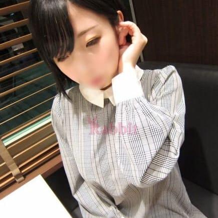 「★本日の激アツ出勤情報★」01/19(土) 06:45 | 姫路ラビットのお得なニュース