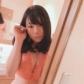 姫路ラビットの速報写真