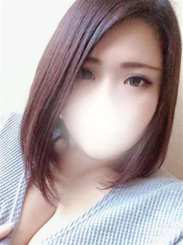 なの(白いぽっちゃりさん 仙台店)のプロフ写真4枚目