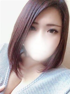なの(白いぽっちゃりさん 仙台店)のプロフ写真5枚目