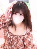あいの|白いぽっちゃりさん 仙台店でおすすめの女の子