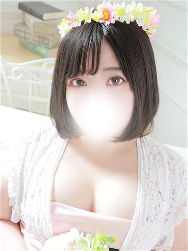ひびき(白いぽっちゃりさん 仙台店)のプロフ写真2枚目