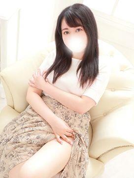 このみ|白いぽっちゃりさん 仙台店で評判の女の子