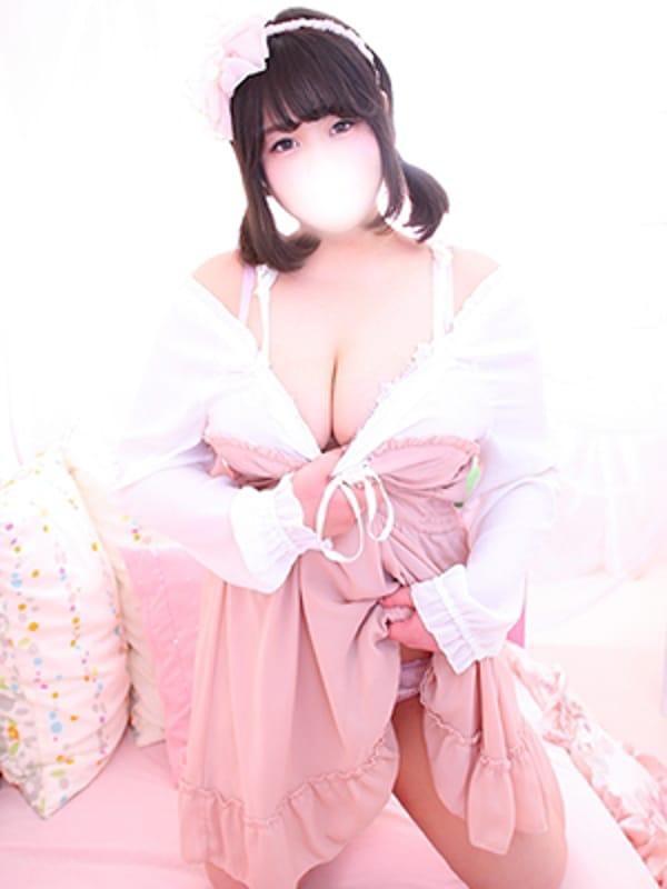 りか(白いぽっちゃりさん 仙台店)のプロフ写真4枚目