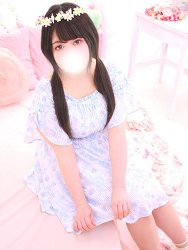 みわ(白いぽっちゃりさん 仙台店)のプロフ写真2枚目